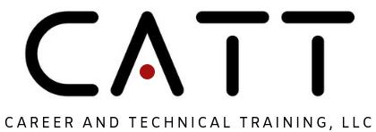 Solidworks Software - Colorado | CATT - Call Now!